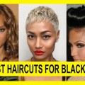 Hottest-Short-Haircuts-for-Black-Women-Hairstyles-for-Black-Women-Life-Styles-1001