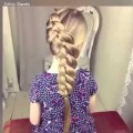 How-To-Make-12-Beautiful-Hair-Styles-Latest-2016-Hairstyles-
