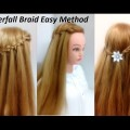 How-to-Easy-Waterfall-Braid-Tutorial-4-Hairstyles