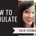 How-to-Formulate-Hair-Real-life-situation