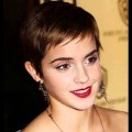 Ladies-Pixie-Cut-womens-short-pixie-hairstyles