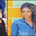 Latest-32-American-African-Women-Braided-hairstyles-2016-HairStylo-