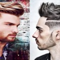 Latest-Mens-Undercut-Hairstyles-Trend-2016-HairStylo-