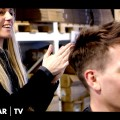 Mens-Hair-Iconic-Messy-Hairstyle-With-Bangs-And-Volume-Best-Mens-Haircut