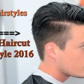 Mens-Haircut-new-style-2016-Cool-hairstyles