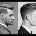 Mens-Haircuts-Battle-of-The-Best-Mens-Hairstyle-Mens-Hairstyles-2016