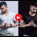 Mens-Hairstyle-Virat-Kohli-Inspired-Look-Disconnected-Undercut-Haircut-and-Styling
