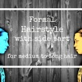 Mens-Long-Hair-Tutorial-Formal-Hairstyle-with-Side-Part