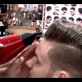 Mens-hair-styling-Inspiration-by-Mens-Hairstyles