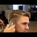 Mens-hair-styling-undercut-by-Mens-Hairstyles