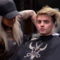 Mens-hairstyle-featuring-Sofie-by-Mens-Hairstyles