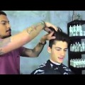 New-HairStyles-Cuting-For-Men-by-Mens-Hairstyles