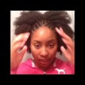 Quick-Natural-Hairstyle-Twist-Flare-As-Told-By-Her