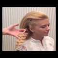 Quick-and-easy-hairstyles-school-girls