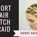 SHORT-HAIR-DUTCH-FRENCHBRAID-HACK