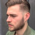 Short-hairstyle-for-men-2016-trend