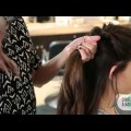 Side-Boho-Chic-Hairstyle-How-To