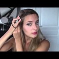 Snake-braid-hairstyles-coiffures-et-concours-