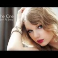Taylor-Swift-song-Im-The-One-The-last-hairstyles