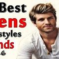 The-Best-Mens-Hairstyle-Trends-2016