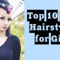 Top-10-Emo-Hairstyles-for-Girls-TATTOO-WORLD