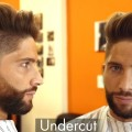 Undercut-Beard-How-to-style-hair-Mens-hair-inspiration