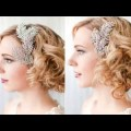 Vintage-Wedding-Hairstyles-for-Women