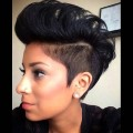 Womens-short-haircuts-with-shaved-sides