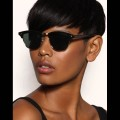 black-natural-curly-hairstyles-for-short-length-hair