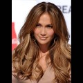 hair-color-trends-dark-on-top-light-on-bottom-hair-color-hairstyles