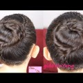 hairstyles-at-home