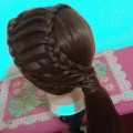 hairstyles-for-medium-and-long-hair-for-School-Girls-3-american-girl-dolls-2016