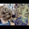 hairstyles-for-natural-hair