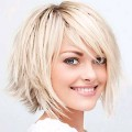 short-bob-hairstyles-for-thin-hair-back-view