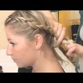 simple-and-easy-hairstyles-for-medium-hair-and-party-2016-hairstyle-for-girl-part-3-1