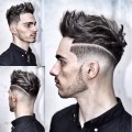 10-New-Undercut-Hairstyles-For-Men-2016