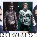 2-Spizoiky-Hairstyles-STAR-WAX-CRYSTAL-Review