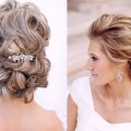 2016-Beautiful-wedding-hairstyles-for-long-hair-2016