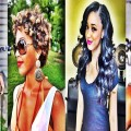 2016-Natural-Hairstyles-For-African-American-Women