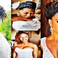 2016-Wedding-Hairstyles-For-Black-and-African-American-Women