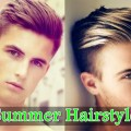 25-Best-Summer-Hairstyles-for-Medium-Short-Long-Hair-Men