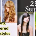 25-Super-Long-layered-hairstyles-for-African-American-Women-hair