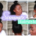 3-Quick-Easy-Summer-Hairstyles-Tumblr-Hair