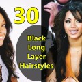 30-Cool-Black-Hairstyles-for-Long-Hair-with-Layers-2016