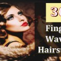 30-Perfect-Finger-Waves-Hairstyles-for-Short-Medium-Long-African-American-Hair