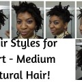 5-NATURAL-HAIRSTYLES-FOR-SHORT-TO-MEDIUM-LENGTH-HAIR