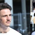 5-different-looks-in-1-haircut-Multi-hair-inspiration-for-men
