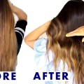 8-Easy-HAIR-Color-OMBRE-HACKS-SUMMER-HAIRSTYLES