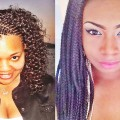 African-American-Latest-Braid-Hairstyles-Micro-Braids-Hairstyles-Hair-Ideas