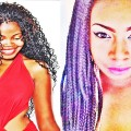 African-American-Latest-Micro-Braids-Hairstyles-for-Women